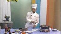 麻辣火锅鸡的做法,火锅的做法