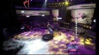 上海钢管舞教学视频-夜店美女钢管舞视频
