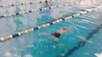 赖光霞蛙泳教学万博体育app世界杯版