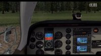 [HD] X-Plane 10.20 Carenado Bonanza A36 《64-Bit》