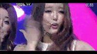 韓國性感美女組合Dal★Shabet最新熱舞 看看我的腿迅雷下載