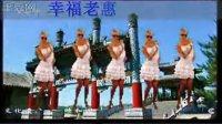 会声会影枢像制作跳舞女郎3