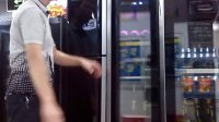 厦门中心苏宁李智芳卡萨帝冰吧LC-197WBP视频上传