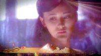《唐宫燕》MV《女人天下》