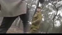 猎豹突击38-铃木