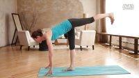 【msfitness】瘦腿部分瘦身(教程小腿动作)中级瑜伽微商是广东买练习贴的的怎么样图片