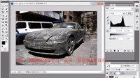 [PS]视频: photoshop从头学 PS教程 让灰暗的照片变得清晰_(new)