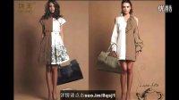 中国女包品牌排行榜  女包品牌  女包品牌排行