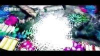 電玩99炮1000炮捕魚機遙控器《視頻演示》