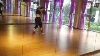 重庆罗兰钢管舞之爵士舞 人人超人超人免视频相关视频