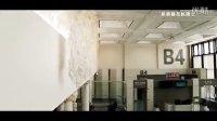视频: 神话CLUB平台黑钱-骗子Q1637388888(完整HD版)