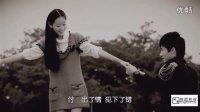 yao zen me guo