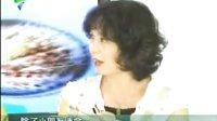 7天生活-住家菜-黑米小米纪子核桃粥
