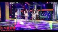 韩国性感美女组合Dal★Shabet最新热舞 看看我的腿(New3)