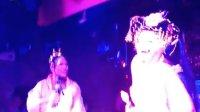 视频: 诺亚方舟合肥总部88服务生节--老婆毁三观的演出!