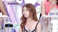 韩国小姐因形似尹恩惠国外受优待