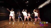 【Dance】日本美女UFZS舞蹈I Got a Boy- 少女时代