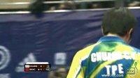 2012 Grand Finals (MS-SF) - Wang Hao vs Chuang Chih Yuan