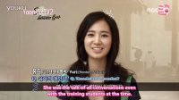 "YoonYul Moment #6 - ""She was like an angel"".720p"