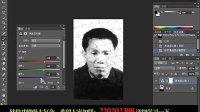 [PS]PS教程 PS学习 PS抠图 photoshop cs6 PS
