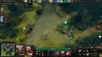 [GosuCup Asia IX 决赛] Vici Gaming vs TellMeWhy -2