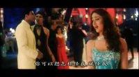 印度经典美女歌舞【卡琳娜·卡普 Kareena Kapoor】