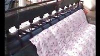 视频: 引被机供应信息引被机批发总代理引被机补贴曲阜宝龙机械厂