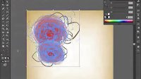 AI包装设计-AI视频教程_AI教程_AI实例教程
