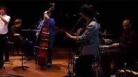 Li Xiao Chuan Trumpet