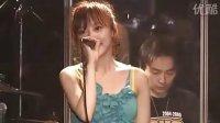 三枝夕夏IN db演唱会,05