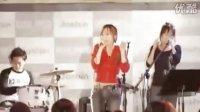 三枝夕夏IN db演唱会,extra,01