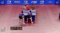 2013 Qatar Open 《MD-SF》 - Wang HaoYan An vs Gao NingLi Hu
