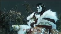 01 剑影魔踪