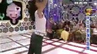 台湾美女林志玲现场大跳芭蕾舞