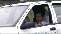 【国产新剧】亲兄热弟-02B