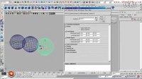 Maya.2010高手速成A 视频教程 共29讲 1.1maya的构造