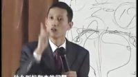 陈金柱中医妇科健康讲座6