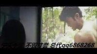 视频: 爱马仕总代,爱马仕平台,爱马仕招商总代5点号