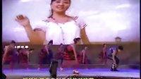 视频: 广州人才网《http:www.guangzhoujob.com》-火苗