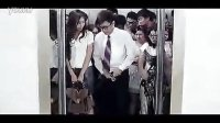 电梯 how www.181ist.com to do超重怎么办 标清
