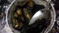 格桑美多的无敌宵夜:贯众碳加荆芥碳红糖姜茶和加了两个盼盼小面包!哈哈很无敌吧?!心晴觉得挺好的