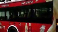 广州106线路发车