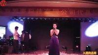 视频: 代县罗麦招商会视频QQ1287549139