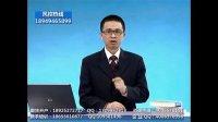 视频: 芜湖股指期货开户芜湖期货公司芜湖期货开户博易大师期货软件下载