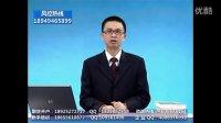 青岛期货开户服务最好的青岛期货公司青岛股指期货开户首选中盈国际