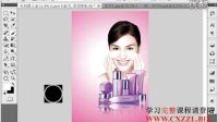 [PS]ps教程photoshop教程ps cs5教程进阶视频学习2