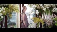 中文字幕 Young And Beautiful - Lana Del Rey 了不起的盖茨比