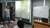 清华大学照明设计评分最高老师郑见伟课程(第十一章 灯具安装问题之大堂灯具)