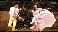 视频: qq110336772婚礼mv视频婚纱照影楼婚庆电子相册制作:韩城印象