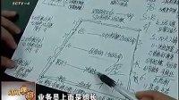 视频: 广元特大传销组织覆灭记【qq:928871468】